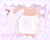 melody angel ♡ sweater