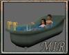 ~MiRCrackle Tub