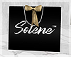 Shop Solene Holidays