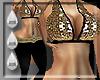 (I) Disco Goddess XXL