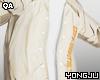 Off-White Jacket v1