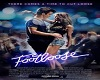 Picture Footloose