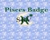 Moon Pisces [D]
