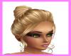JUK Gold Blond Catherine