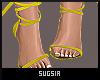S|Eve|Heels|Y