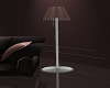 Love Hall Lamp