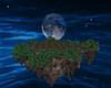Moon Escape Room