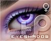 TP Tiana Eyeshadow - 3
