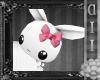 + Cute Head Bunny +