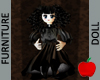 Gothic Dolly