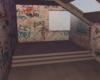 Trap loft