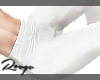 ® XBM White.