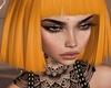 C! Melanie - Pumpkin