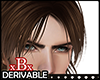 xBx - Norman -Derivable