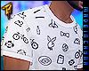 $. PlayBoy TeeV2