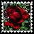 sticker_15836473_29183515
