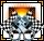sticker_16790163_24445559
