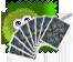 sticker_2500308_46836966