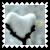 sticker_17637054_46987817
