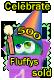 sticker_2500308_37238844