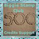 sticker_21920493_47510686