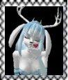 sticker_2600956_23602513