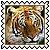 sticker_20229122_33261048