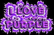 sticker_17014237_29361394
