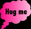 sticker_5973212_11878421