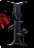 sticker_20969330_46154027
