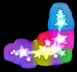 sticker_7628148_44763369