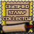 sticker_2500308_32616567