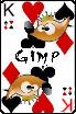 sticker_21920493_47510113