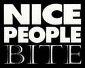 sticker_569106_16082644