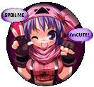 sticker_32859549_45743897