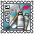 sticker_15696632_33857735
