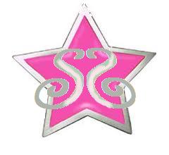 sticker_102251314_11