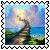 sticker_2500308_39553149