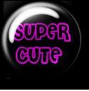sticker_11114317_47433051