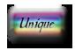 sticker_13361594_37757553