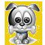 sticker_7666538_40864190