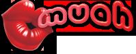 sticker_21707514_47587877