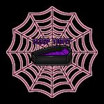 sticker_255595110_97