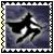 sticker_21707514_29844370