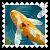 sticker_147197_25889750