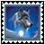 sticker_13211778_34994688