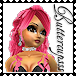 sticker_2500308_40052326