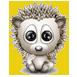 sticker_7666538_40865014