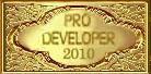 sticker_32310918_47498710