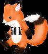 sticker_5758061_6955451